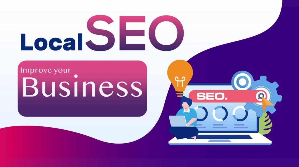 Local SEO Services: What Every Small Business Owner Needs to Know