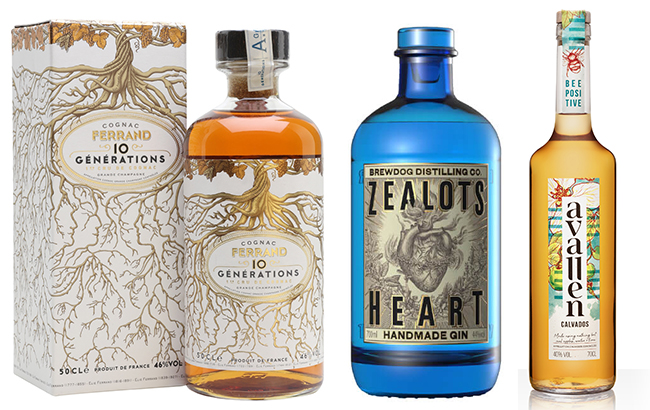 Why Do You Need Custom And Premium Packaging For Spirits?